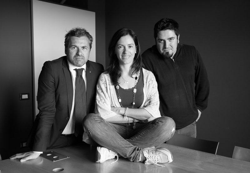 andstudio-team
